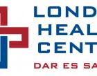 LHC_final logo