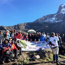 twende-Africa-Tours-f.jpg