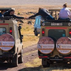 best-tanzania-holidays.jpg